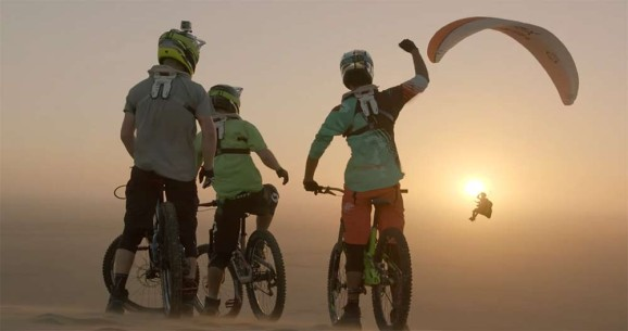 Mountain-Biking-in-the-Wilds-of-Africa